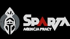 Logo_Sparta_poziom_ciemny