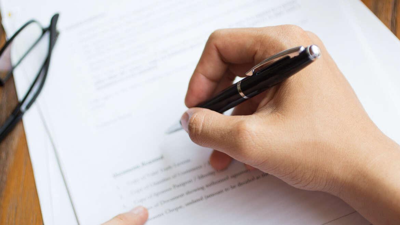 Formalności, które pracodawca powinien spełnić przed zatrudnieniem